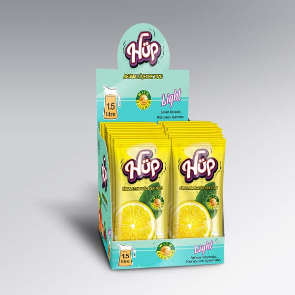 Hup-Limon-2
