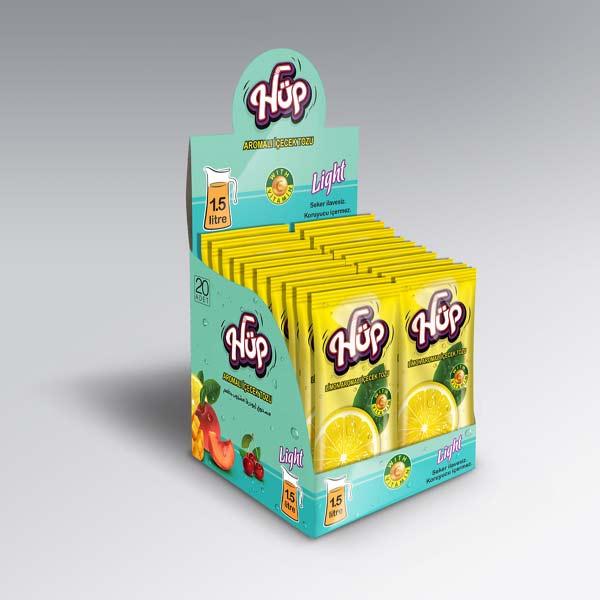 Hup-Limon-1