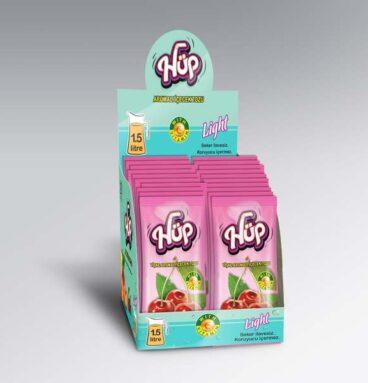 Hup-Visne-2
