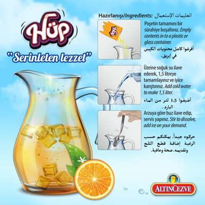 Hup-Portakal-Tanitim-2