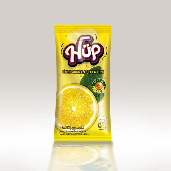 Hup-Limon-Tekli