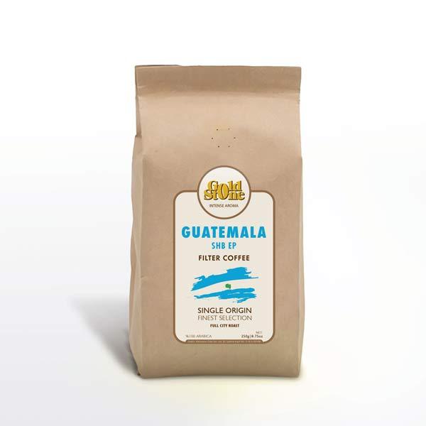 Gold-Stone-Guatemala-SHB-EP-Filtre-Kahve-1