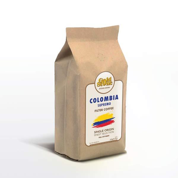 Gold-Stone-Colombia-Supremo-Filtre-Kahve-250gr-2