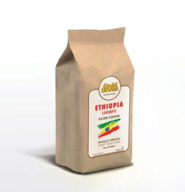 Gold-Stone-Ethiopia-Lekempti-Filtre-Kahve-2