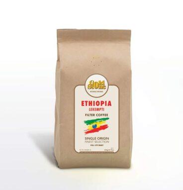 Gold-Stone-Ethiopia-Lekempti-Filtre-Kahve-1