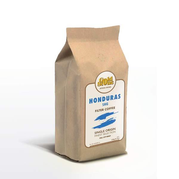Gold-Stone-Honduras-SHG-Filtre-Kahve-2