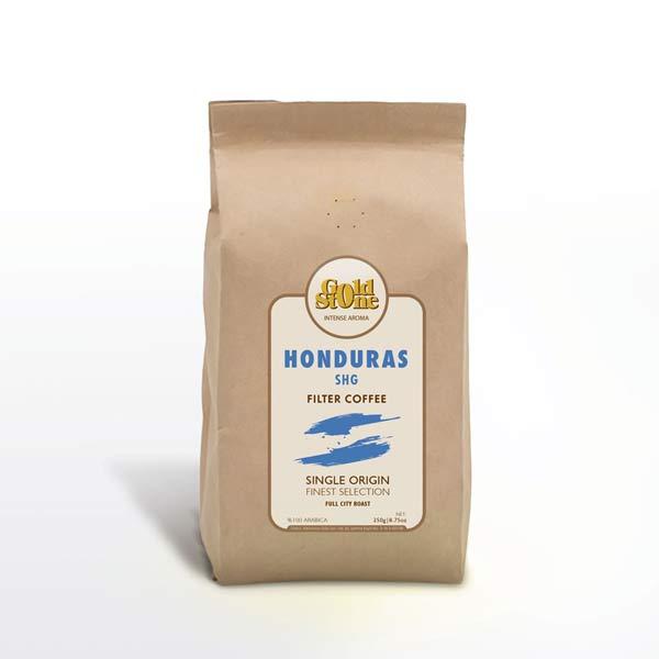 Gold-Stone-Honduras-SHG-Filtre-Kahve-1