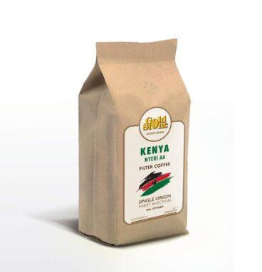 Gold-Stone-Kenya-Nyeri-AA-Filtre-Kahve-2