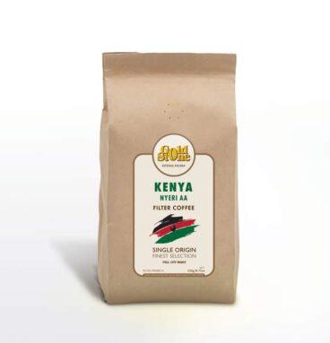 Gold-Stone-Kenya-Nyeri-AA-Filtre-Kahve-1